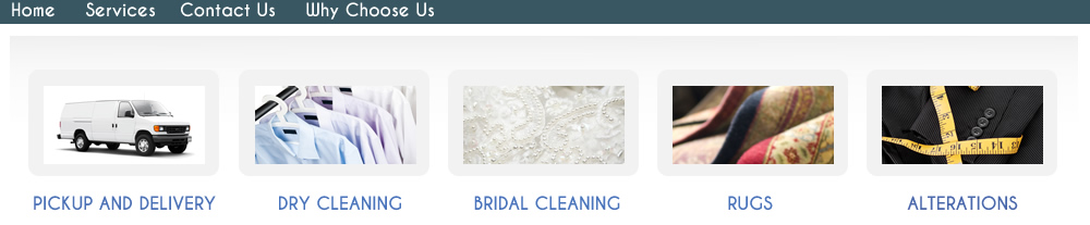 Lebanon dry cleaning